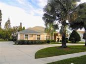 Sellers property disclosure - Single Family Home for sale at 6309 Glen Abbey Ln, Bradenton, FL 34202 - MLS Number is A4411026