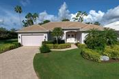 Seller's Discolsure - Single Family Home for sale at 604 Wild Pine Way, Venice, FL 34292 - MLS Number is A4411629