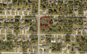 Vacant Land for sale at Lakatos St, North Port, FL 34286 - MLS Number is A4411913