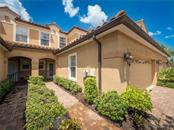 Disclosure Documents - Townhouse for sale at 8166 Miramar Way, Lakewood Ranch, FL 34202 - MLS Number is A4412036