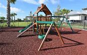 Community Playground - Single Family Home for sale at 5114 Lake Overlook Ave, Bradenton, FL 34208 - MLS Number is A4412194