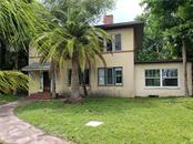 Single Family Home for sale at 1524 22nd St W, Bradenton, FL 34205 - MLS Number is A4412464