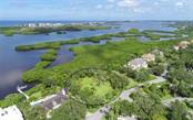 Vacant Land for sale at 128 Osprey Point Dr, Osprey, FL 34229 - MLS Number is A4413092