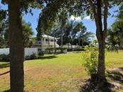 Condo for sale at 11000 Placida Rd #2304, Placida, FL 33946 - MLS Number is A4413206