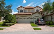 New Supplement - Townhouse for sale at 8235 Miramar Way, Lakewood Ranch, FL 34202 - MLS Number is A4413426