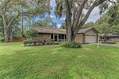 Misc Discl - Single Family Home for sale at 3063 Heather Lake Dr, Sarasota, FL 34235 - MLS Number is A4413486