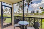 Condo Governance - Condo for sale at 925 Beach Rd #107b, Sarasota, FL 34242 - MLS Number is A4413716