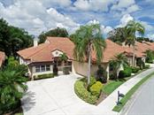 HOA Rider - Villa for sale at 7686 Calle Facil, Sarasota, FL 34238 - MLS Number is A4413755