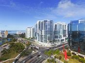 New Attachment - Condo for sale at 1155 N Gulfstream Ave #307, Sarasota, FL 34236 - MLS Number is A4413967