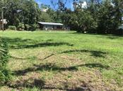 Vacant Land for sale at 517 6th Ave E, Bradenton, FL 34208 - MLS Number is A4414026