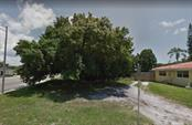 Vacant Land for sale at Mcintosh Rd, Sarasota, FL 34232 - MLS Number is A4414203