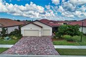 IMPORTANT - FOR SELLING REALTOR - Single Family Home for sale at 13230 Amerigo Ln, Venice, FL 34293 - MLS Number is A4414333