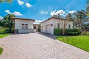 HOA - Single Family Home for sale at 7983 Matera Ct, Lakewood Ranch, FL 34202 - MLS Number is A4414479