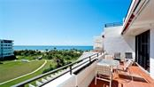 New Attachment - Condo for sale at 1485 Gulf Of Mexico Dr #404, Longboat Key, FL 34228 - MLS Number is A4414510