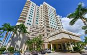 Rivo at Ringling - Condo for sale at 1771 Ringling Blvd #1011, Sarasota, FL 34236 - MLS Number is A4414630