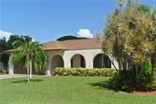 Single Family Home for sale at 111 55th St Nw, Bradenton, FL 34209 - MLS Number is A4414676
