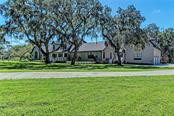 Misc Discl - Single Family Home for sale at 6814 24th Ave E, Bradenton, FL 34208 - MLS Number is A4414707