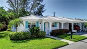 New Attachment - Villa for sale at 682 Spanish Dr S, Longboat Key, FL 34228 - MLS Number is A4414905