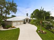 Street View - Single Family Home for sale at 4847 Primrose Path, Sarasota, FL 34242 - MLS Number is A4415116