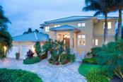 New Attachment - Single Family Home for sale at 730 Old Compass Rd, Longboat Key, FL 34228 - MLS Number is A4415354