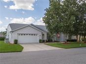 Floor plan - Single Family Home for sale at 5936 Java Plum Ln, Bradenton, FL 34203 - MLS Number is A4415380