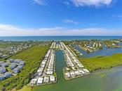 New Attachment - Villa for sale at 797 Spanish Dr N, Longboat Key, FL 34228 - MLS Number is A4415652