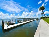 Condo for sale at 3806 Gulf Of Mexico Dr #c205, Longboat Key, FL 34228 - MLS Number is A4415744