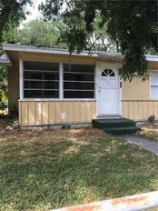 Single Family Home for sale at 1707 5th St, Sarasota, FL 34236 - MLS Number is A4415771