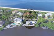 New Attachment - Single Family Home for sale at 801 & 810 Casey Key Rd, Nokomis, FL 34275 - MLS Number is A4415866