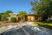 Seller's Property Disclosure - Single Family Home for sale at 6516 26th St W, Bradenton, FL 34207 - MLS Number is A4415877