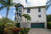 New Attachment - Single Family Home for sale at 660 Marbury Ln, Longboat Key, FL 34228 - MLS Number is A4415911