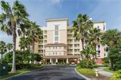 CDD Disclosure - Condo for sale at 2715 Terra Ceia Bay Blvd #404, Palmetto, FL 34221 - MLS Number is A4415956