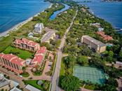 Gulf Side Condo with Tennis Courts and Boat Docks on Bay Side - Condo for sale at 8750 Midnight Pass Rd #502c, Siesta Key, FL 34242 - MLS Number is A4416020