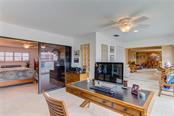 Condo for sale at 8750 Midnight Pass Rd #502c, Siesta Key, FL 34242 - MLS Number is A4416020