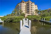 FAQ - Condo for sale at 5531 Cannes Cir #404, Sarasota, FL 34231 - MLS Number is A4416085