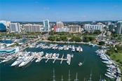 New Attachment - Condo for sale at 101 S Gulfstream Ave #8d, Sarasota, FL 34236 - MLS Number is A4416328