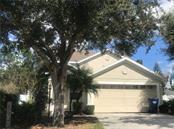 New Attachment - Single Family Home for sale at 6377 Robin Cv, Lakewood Ranch, FL 34202 - MLS Number is A4416468