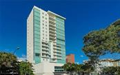 #502 Floor Plan - The Jewel - Condo for sale at 1301 Main St #502, Sarasota, FL 34236 - MLS Number is A4416541