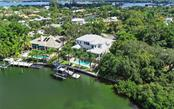 Seller Disclosure - Single Family Home for sale at 3650 Flamingo Ave, Sarasota, FL 34242 - MLS Number is A4416613
