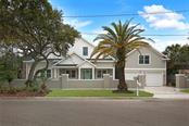 New Attachment - Single Family Home for sale at 1778 Hyde Park St, Sarasota, FL 34239 - MLS Number is A4416751