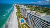 Condo for sale at 603 Longboat Club Rd #1101n, Longboat Key, FL 34228 - MLS Number is A4416800