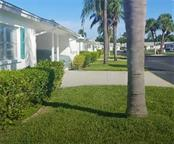 Condo Rider - Villa for sale at 5987 Coral Way, Bradenton, FL 34207 - MLS Number is A4416848