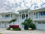 Floor Plan - Single Family Home for sale at 639 Key Royale Dr, Holmes Beach, FL 34217 - MLS Number is A4417514