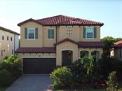 Single Family Home for sale at 6212 Champions Row St, Bradenton, FL 34210 - MLS Number is A4417766