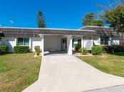 Villa for sale at 1513 Lakeside Way #151, Sarasota, FL 34232 - MLS Number is A4417776