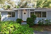 Single Family Home for sale at 2327 Arlington St, Sarasota, FL 34239 - MLS Number is A4417973