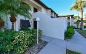 New Attachment - Condo for sale at 4576 Longwater Chase #59, Sarasota, FL 34235 - MLS Number is A4418168