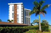 New Attachment - Condo for sale at 1 Benjamin Franklin Dr #ph3, Sarasota, FL 34236 - MLS Number is A4418516