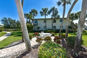 Condo for sale at 6700 Gulf Of Mexico Dr #143, Longboat Key, FL 34228 - MLS Number is A4418535