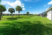 Single Family Home for sale at 8640 Stone Harbour Loop, Bradenton, FL 34212 - MLS Number is A4418617